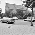 Opleidingsgebouw tekenleraressen, overzicht vanuit het noordoosten - Amsterdam - 20011263 - RCE.jpg
