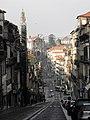 Oporto (Portugal) (23672872639).jpg