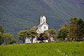 Oppstryn church 2013 06 14 2820.jpg