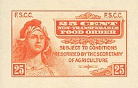 Orange-US-Food-Stamp-1939.jpg