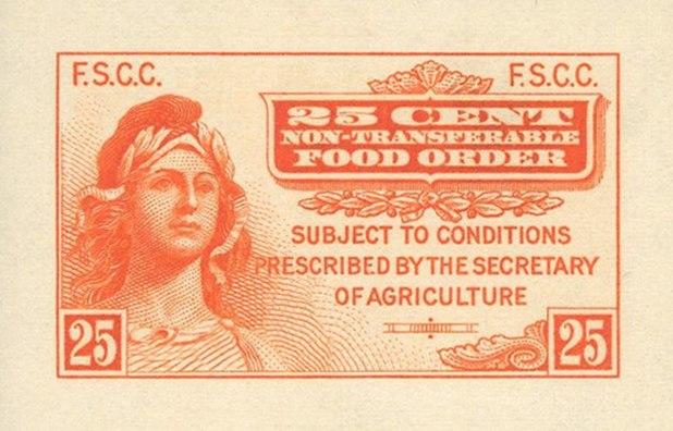 Orange-US-Food-Stamp-1939