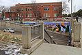 Orange Street Underpass murals, Missoula MT.jpg