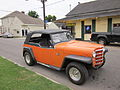 Orange Willys 1951 NOLA right side Grits.JPG