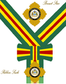 Order of Excellence GUYANA.PNG