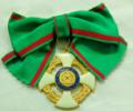 Ordine al merito della Repubblica Italiana.PNG