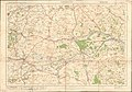Ordnance Survey One-Inch Sheet 112 Marlborough and Devizes, Published 1919.jpg