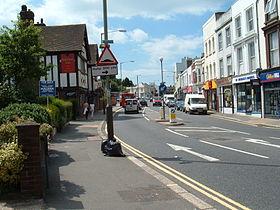 Ore SussexHighStree2005 0721.JPG