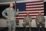 Oregon Combat Operations Group 140503-F-CH590-025.jpg