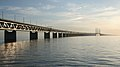 Oresund Bridge.JPG
