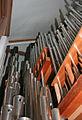 Organ Pipes in Jørlunde church.jpg