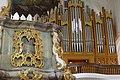 Orgel in St. Michael Weiden.jpg
