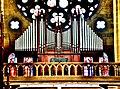 Orgue de l'église du Sacré Coeur.jpg