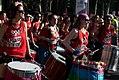 Orgullo Madrid 2016 (27957691792).jpg