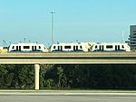 Orlando Airport Intermodal People Mover.jpg