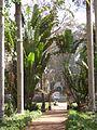 Orman garden - Cairo By Hatem Moushir 11.JPG