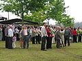 Oroso.Vilarromaris.Galicia.Festas.070701 5.jpg
