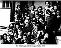 Orphans at Seaside House, Coogee 1950.JPG