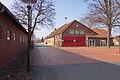 Ortsblick Kleinburgwedel (Burgwedel) IMG 4179.jpg