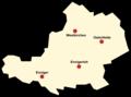 Ortsteile von Ennigerloh.png