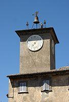 Orvieto - Torre del Maurizio.jpg
