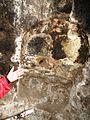 Orvieto subterranea 2009 26.JPG