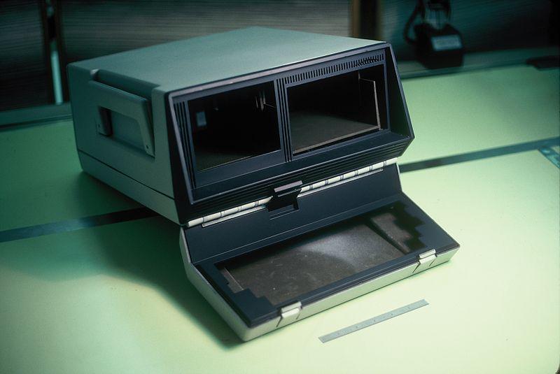 800px-Osborne_%22Vixen%22_Prototype.jpg