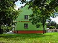Osiedle mieszkaniowe przy ulicy Słowackiego 01.JPG
