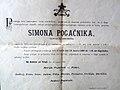 Osmrtnica Simona Pogačnika.jpg