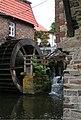 Osnabrück Nackte Mühle.JPG