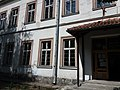 Osnovna škola Radomir Lazić, Azanja 05.jpg