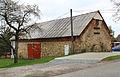 Ostředek, old barn.jpg