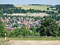 Ostelsheim - panoramio (1).jpg