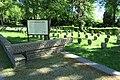 Ostfriedhof Ahlen.Kriegsgräberstätte.1.nnw.jpg