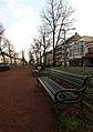 Ostwall, Krefeld8.JPG