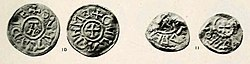 Oswald of East Anglia coins.jpg