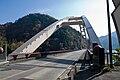Otanasawa Bridge 01.jpg