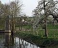 Oud-Valkenburg, Genhoes07.jpg