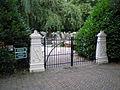 Oude-algemene-Begraafplaats Boschstraat Zaltbommel Nederland.JPG