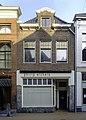 Oude Boteringestraat 41-41a.jpg
