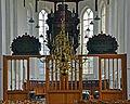 Oude Jeroenskerk Noordwijk Chor 01.jpg