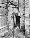 oude toegang zuidmuur koor - vreeland - 20247155 - rce