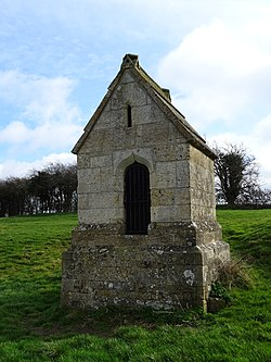 Our Lady's Well, Hempsted.jpg