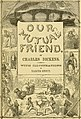 Our mutual friend (1895) (14594401249).jpg