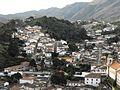 Ouro Preto (7769031818).jpg