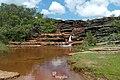 Ouro Preto - State of Minas Gerais, Brazil - panoramio (20).jpg