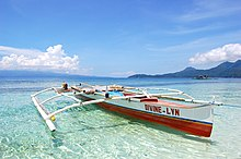 Palau Resort Calatrava Room Rates