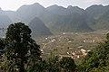 Overlooking Hang Kia looking east (4109526916).jpg