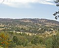 Overlooking San Isidore.jpg