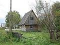 Ovrazhnoye, Tomskaya oblast' Russia, 634570 - panoramio.jpg