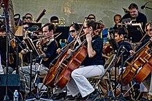 Owensboro Concert